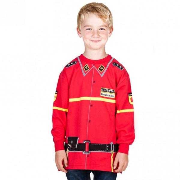 Feuerwehr Sweatshirt