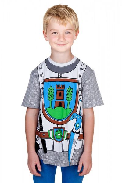 Ritter Turm T-Shirt
