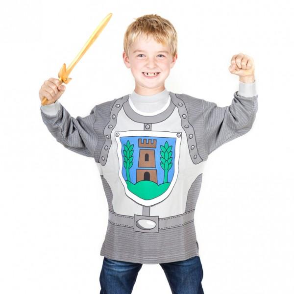 Ritter Turm Sweatshirt